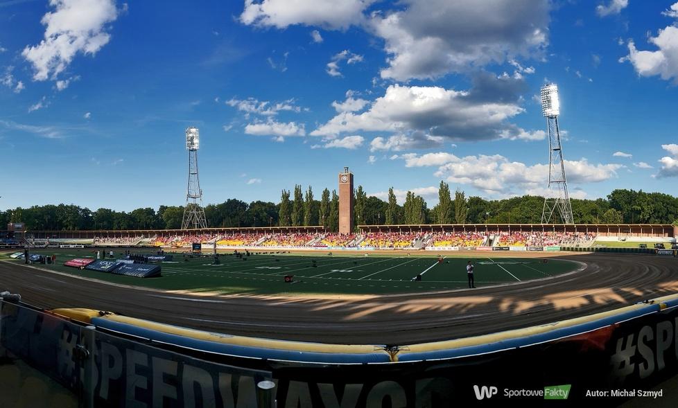 4. runda Speedway Grand Prix we Wrocławiu (galeria)