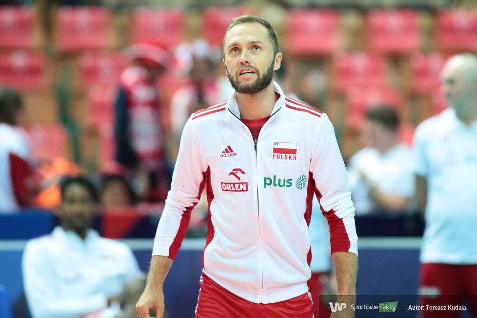 Polska - Serbia 3:0 cz.2 (galeria)