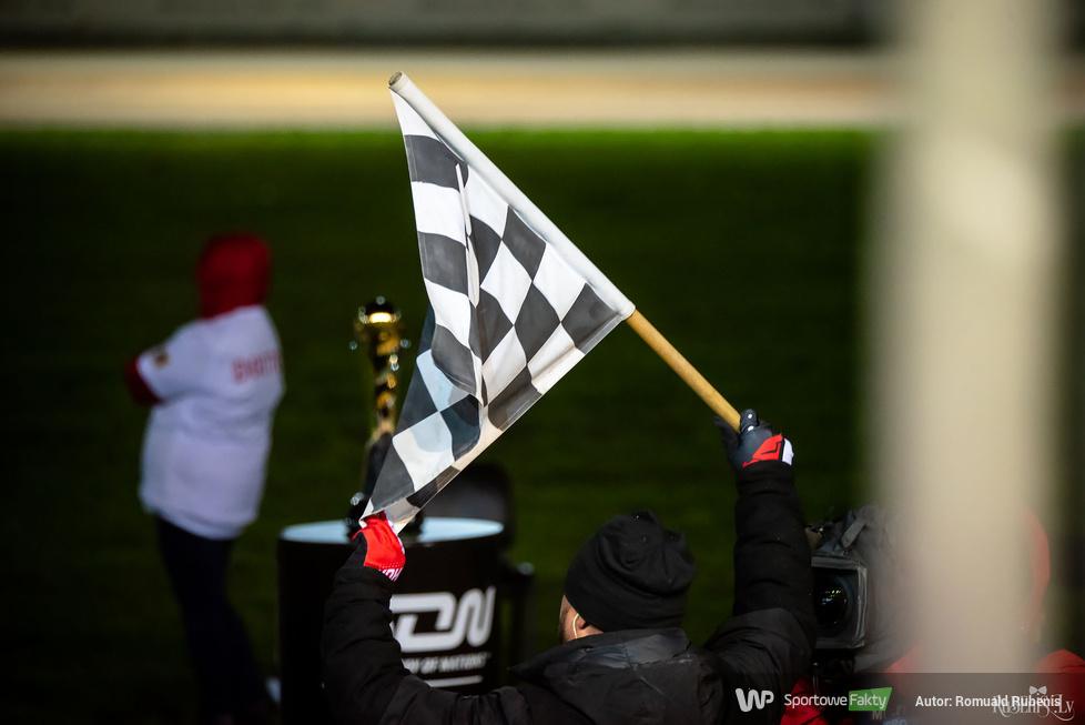 Żużel. 2. półfinał Speedway of Nations w Daugavpils [GALERIA]