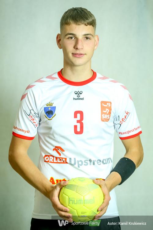Kacper Kielar...